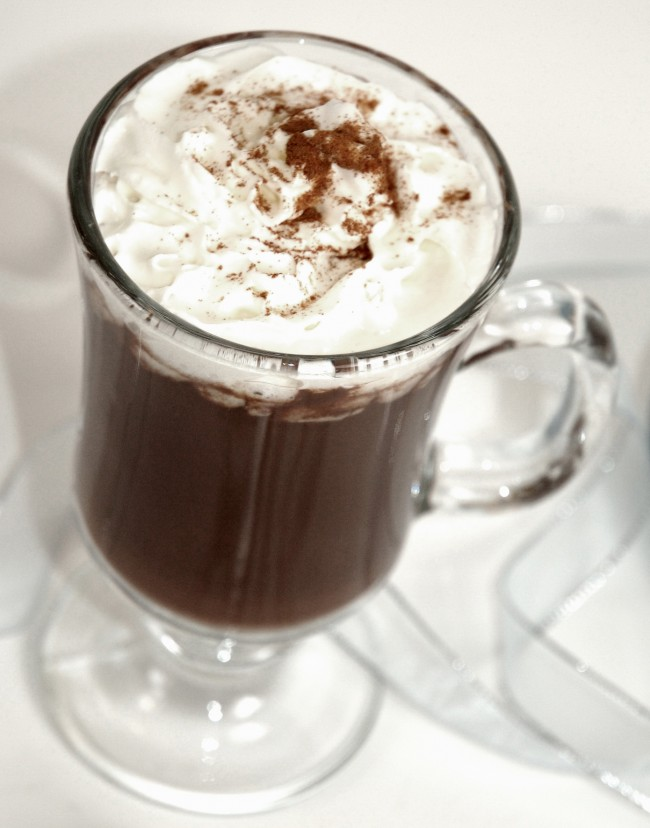 Hot-Chocolate-with-a-Twist.jpg