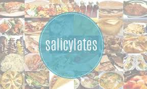 Salicylate-foods-during-asthma