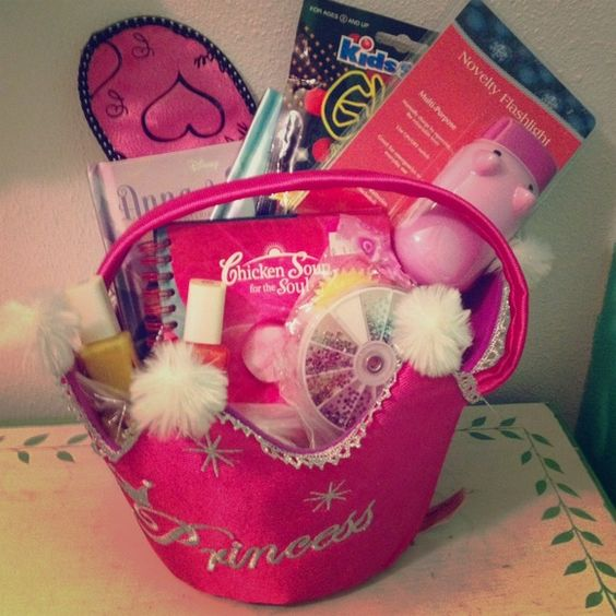 girls-easter-basket